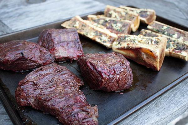 beef.steak&marrow.recipe.11