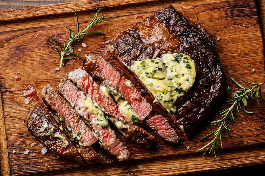 steak.bundle.900x600.01